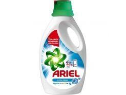 Ariel Sıvı Çamaşır Deterjanı...