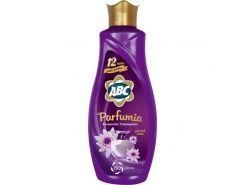 ABC Parfumia Konsantre Yumuşatıcı...