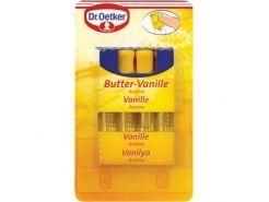 Dr. Oetker Aroma Vanilya 8 Ml