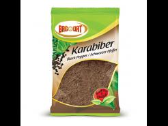 Bağdat Karabiber 45 Gr