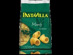 Pastavilla Mantı 500 Gr